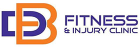 DB Fitness & Injury Clinic